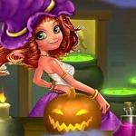 Wiejskie Życie – aktualizacja na Halloween