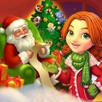 Z wizytą w Warsztacie Świętego Mikołaja