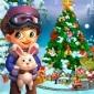 Czerwononosy Renifer i cud Bożego Narodzenia