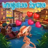 Miłość w Wenecji