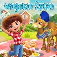 Letni Festyn i Piknik w Ciemno