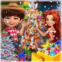 Janek Wraca na Święta