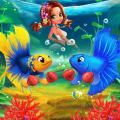 wiejskie-zycie-rybki